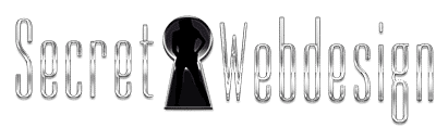Erotik Webdesign für Escort Webseiten